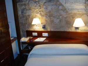 Microtel Placentinos (10 of 42)