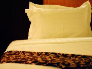 Jai Ma Inn Hotels, Hotel  Katra - big - 46