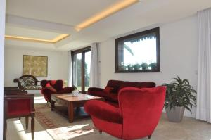 obrázek - Villa Olea - Luxurious Living, Premier Hospitality
