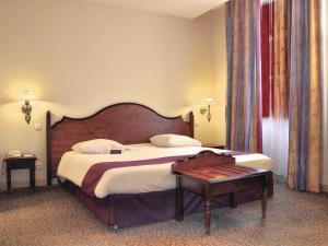 Jai Ma Inn Hotels, Hotel  Katra - big - 35