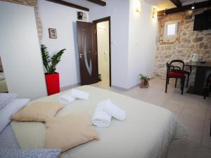 Guest House Vagabundo IMB