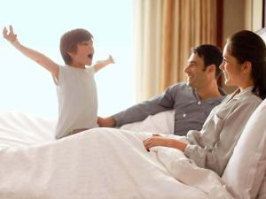 Jai Ma Inn Hotels, Hotel  Katra - big - 53