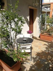 Il Giardino Dei Limoni, Отели типа «постель и завтрак»  Ачи Костелло - big - 10