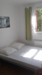 Appartements Les Lamparos, Appartamenti  Palavas-les-Flots - big - 3