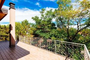 Residence Tintoretto - AbcAlberghi.com