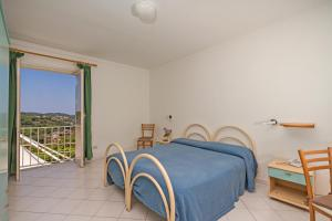 Hotel Bel Tramonto - AbcAlberghi.com