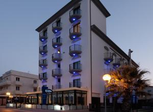 Hotel Emilia - AbcAlberghi.com
