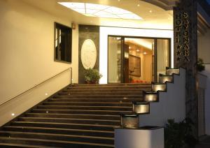 Hotel Sayonara, Hotely  Lido di Jesolo - big - 128
