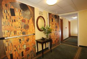 Hotel Sayonara, Hotely  Lido di Jesolo - big - 57