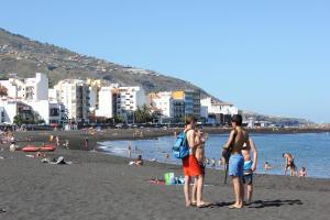 Hotel San Telmo (6 of 32)