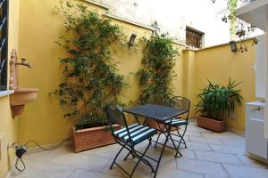 Roma Borgo91, Bed and Breakfasts  Řím - big - 26