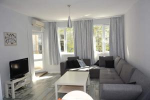Ivet Apartment