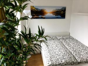Apartment Downtown - Lappersdorf