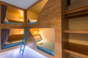 Grafton Accommodation Hostel