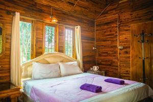 Khao Saming Paradise Resort - Ban Bo