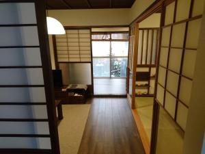 Kyonoyado Umegaya, Ferienhäuser  Kyōto - big - 17