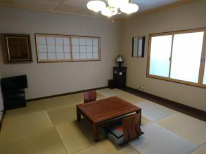 Kyonoyado Umegaya, Дома для отпуска  Киото - big - 16