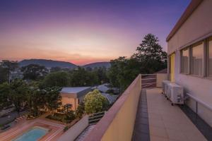 Rajpracha Sport Resort - Ban Thung Sawang