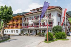 Hotel Gasthof Weiherbad - AbcAlberghi.com