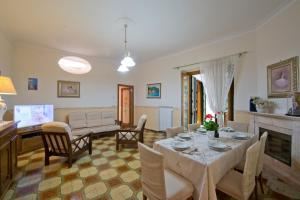 Casa Antica - AbcAlberghi.com