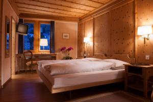 Hotel Albris (28 of 67)