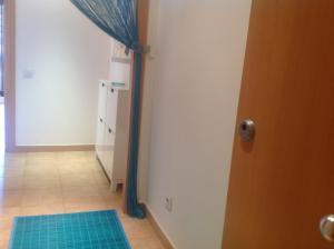 Vivalidays Ana, Apartments  Lloret de Mar - big - 5