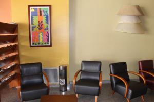 Hotel Athene Neos, Hotely  Lloret de Mar - big - 20