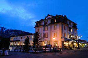 Hotel Albris (32 of 67)