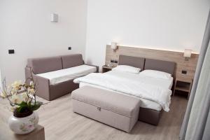 Accommodation in San Martino Buon Albergo