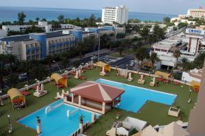 Ferienwohnung Jandia Fuerteventura, Morro Jable - Fuerteventura