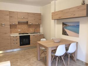 Appartamento Rena Bianca - AbcAlberghi.com
