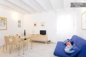 Li Pisci Art Design Apartment - AbcAlberghi.com