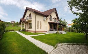 obrázek - Casa din Pitesti
