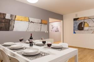 Apartments Kremer Cracow