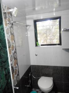 Ankur Bungalow, Guest houses  Alibaug - big - 1