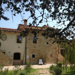 Teruzzi Country House - AbcAlberghi.com