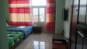 Hotel Hoa Phuong