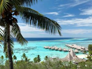Sofitel Moorea la Ora Beach Re..