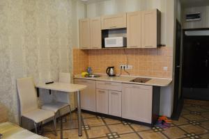 Apartment on Sovetskaya - Leninskiy