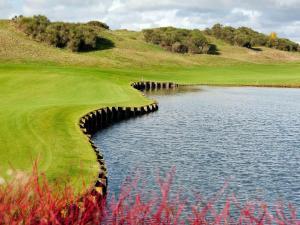 Novotel Saint-Quentin Golf National (13 of 88)