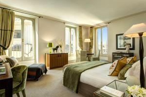Hotel De Russie (15 of 124)