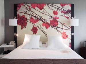 Mercure Bordeaux Centre Hotel (35 of 55)