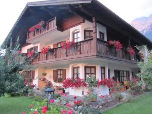 Landhaus Sailer