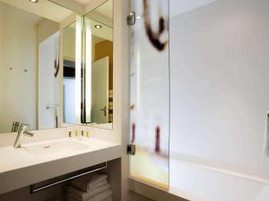 Mercure Avignon Centre Palais des Papes, Hotels  Avignon - big - 4