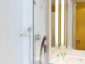 Mercure Avignon Centre Palais des Papes, Hotels  Avignon - big - 6