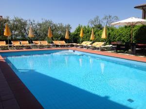 Hotel Villa Ca' Nova ***S - AbcAlberghi.com