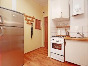Seaside apartments - Rybaki Dolne 2