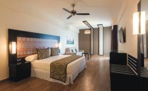 Hotel Riu Sri Lanka (35 of 64)
