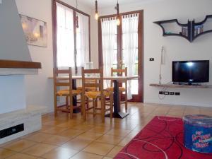 Primo Sole - 2 rooms apartment - AbcAlberghi.com