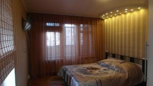 Apartment on ulitsa Gagarina 34а - Kostino
